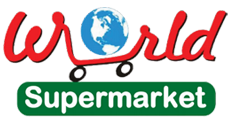 World Supermarket